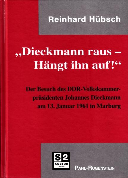 dieckmann-raus